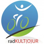 RadKULT(O)UR geht weiter mit Lippeverband als Kooperationspartner