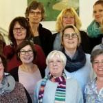Kostenfreie Pflege- und Wohnberatung in Holzwickede