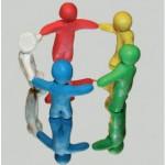 Ehrenamtliche in der Flüchtlingshilfe: Fortbildung zu Resilienz und Entlastung