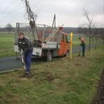 Freiwilliges Ökologisches Jahr: Kreis Unna hat noch freie Plätze