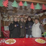Vorschlag: Beirat für den Weihnachtsmarkt soll Probleme und Organisation regeln