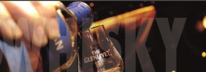 Der DBC lädt in der Burns Night auch zur Verkostung edler Malt Whiskys ein. (Foto: DBC)