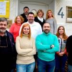 SPD trägt drei neue Stellen im Stellenplan der Gemeinde mit