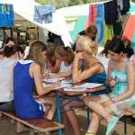 Sommer, Sonne und ein bisschen Lernen: Noch Plätze frei bei AWO-Lernfreizeit