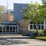 Erst 20 Anmeldungen für die Josef-Reding-Schule