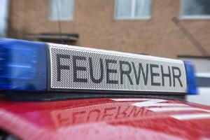 Unfall mit drei Pkw auf Massener Straße: Zwei Verletzte
