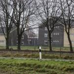 Politik einig: Gemeinsame Suche nach Flächen für sozialen Wohnungsbau