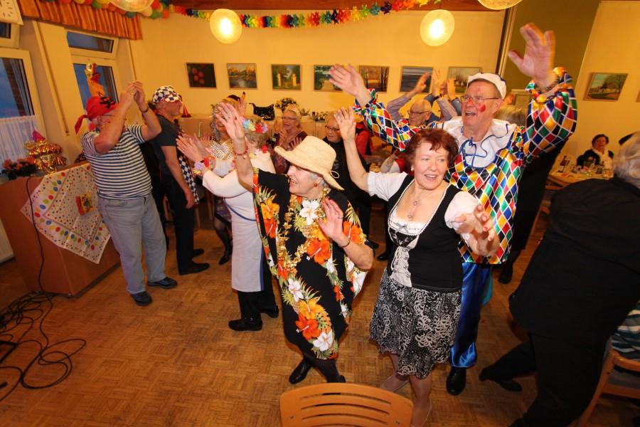 IMG_1551 Senioren Karneval