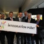 """""""Integration Point"""" für Flüchtlinge im Kreis Unna nimmt Arbeit auf"""