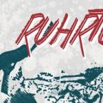 Ruhr Tour Live 2016: Fünf Bands wollen in die Finalrunde