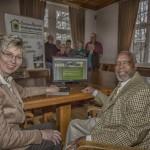 Holzwickeder Seniorenbeirat jetzt auch im Internet vertreten