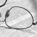 Kreisweite Sehtests: 1.700 Grundschüler im Jahr 2015 untersucht