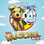 """Polizeihund """"Wuschel"""" veröffentlicht eigene CD:  Einsatz in allen Kindergärten im Kreis"""
