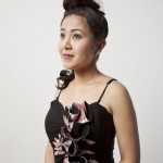 Sopran, Flöte, Klavier: Kammermusik auf Haus Opherdicke