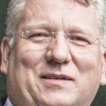 """""""Ganzke unterwegs"""": Infostände in Holzwickede"""