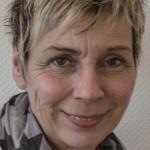 Holzwickedes Bürgermeisterin schreibt Brief an Eheleute Friesendorf