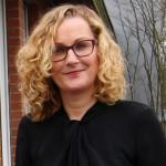 Pfefferspray ist keine Lösung:  Tipps für Frauen zur Selbstbehauptung