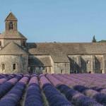 Freundeskreis: Ralf Petersen stellt Reiseregionen Frankreichs vor