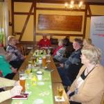 Das Blaue Kreuz zu Gast bei der CDU Senioren-Union