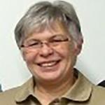 Hildegard Busemann zur 2. Vorsitzenden des Trägervereins gewählt