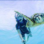 Verrückter Job: Reisetesterin Mara erkundete für Urlaubsgurus.de die Welt