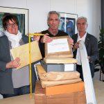 Perthes-Werk erhält Zuschlag für 50 neue vollstationäre Pflegeplätze in Holzwickede