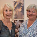 464 Frauen suchten Rat im Vorjahr: Wichtige Anlaufstelle bei Schwangerschaftskonflikten