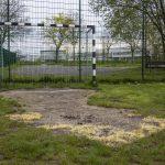 Neuer Spiel- und Bolzplatz Emscherpark kommt erst im nächsten Jahr