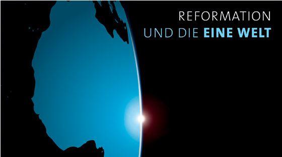 Foto: (EKD Deutschland)