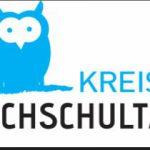 Anmeldungen für Workshops möglich: Kreis lädt zum 7. Hochschultag ein