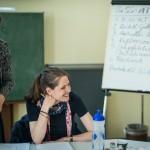 """Kreis Unna zieht Zwischenbilanz des beispielhaften """"Go In""""-Integrationsprojektes"""