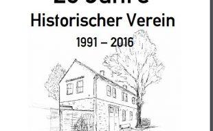 Historischer Verein Heimatstube