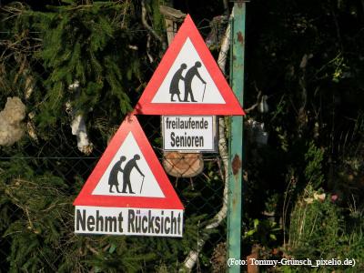 322623_web_R_by_Tommy Grünsch_pixelio.de Senioren Verkehr