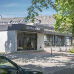 Gemeinde kauft Bürgerbüro für 375.000 Euro