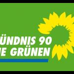"""Die Grünen setzen auf Prinzip """"Hilfe aus einer Hand"""""""