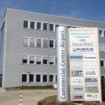 CDU lässt Errichtung eines Betriebskindergarten prüfen