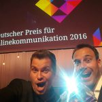 Urlaubsguru.de gewinnt Deutschen Preis für Onlinekommunikation