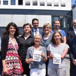 Gutes Wohnen für Familien: Bündnis für Familie Kreis Unna sucht Vorreiter