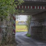 FDP fordert Ampelregelung für Unterführung Schäferkampstraße