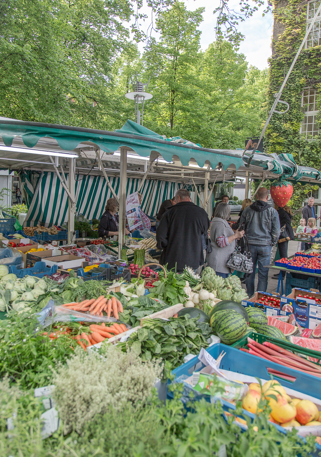 Malermarkt0013.jpg