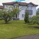 Perthes-Haus am Emscherweg wird um Tagespflegeplätze erweitert