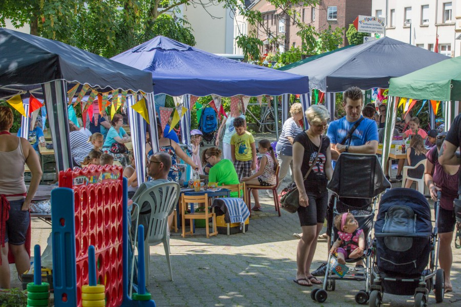 Sommerfest_Villa (1)