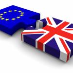 Holzwickedes Partnerstadt Weymouth and Portland eine Hochburg der EU-Gegner