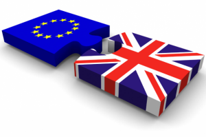 Deutsch-Britischer Club lädt ein: Vortrag zum Thema Brexit