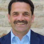 Wahlen im Kirchenkreis Unna:  Auch Pfarrer Christian Bald kandidiert