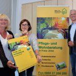 Kostenfreie und anbieterneutrale Wohnberatung in Holzwickede
