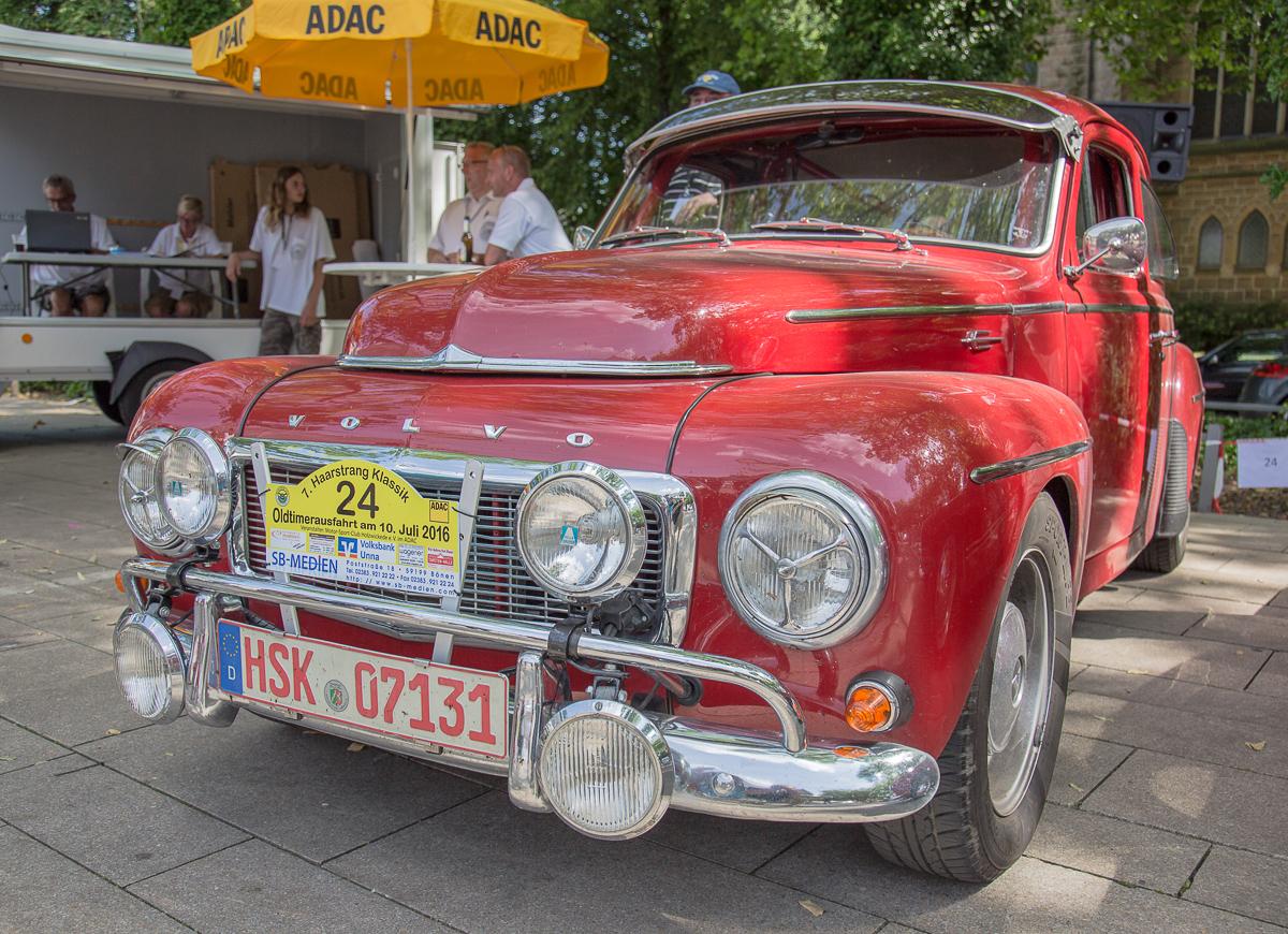 Canon-EOS-5D-Mark-III_160710_0025.jpg