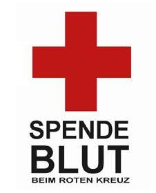 DRK Holzwickede bittet um Blutspenden