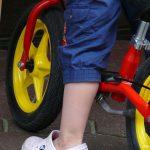 Fahrradturnier des MSC Holzwickede