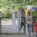 Familienzentrum Löwenzahn lädt zum Familienfest ein